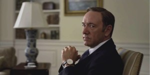 Why 'House of Cards' Gets Politics Wrong