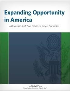 Expanding-Opportunity-full-230x300