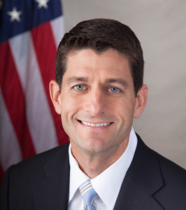 Rep. Ryan's Policy Agenda: Expanding Opportunity